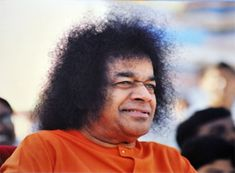 My best photography days have been photographing my Master and best friend, Bhagawan Sri Sathya Sai Baba. Here is a series of seven photographs which captures the beautiful and infectious laughter of Swami. The story behind what happened is also narrated.