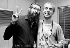 """Matisyahu (with Trevor Hall)    """"Come rise up, come give love, what you waiting for? Its a brand new day"""""""