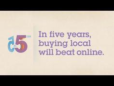 IBM video - future retail