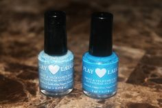 http://coffeeformom.com/play-love-laugh-natural-nail-polish-review-and-giveaway/