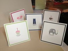 stampin+up+patterned+occassions | visit straightfs typepad com