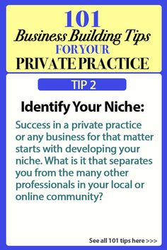 Private Counseling Practice Business Building Tip number Use a system of organization. Mental Health Diagnosis, Mental Health Counseling, Psychology Careers, Online Marketing, Affiliate Marketing, Career Planning, Private Practice, Going Back To School, Psychiatry
