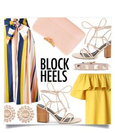 """Untitled #1399"" by kaymeans ❤ liked on Polyvore featuring Tanya Taylor, Chicwish, Rebecca Minkoff, Serpui, Nam Cho and Valentino"