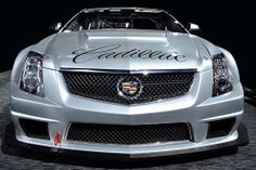 Cadillac cts V CTSV Coupe World Challenge Jumbo! Get yours here right now by hitting the link http://www.ebay.com/itm/Cadillac-CTS-V-CTSV-Coupe-World-Challenge-Jumbo-Poster-Race-Car-Print-48x32-In-/321368871255?pt=Art_Postershash=item4ad313d157?roken2=ta.p3hwzkq71.bsports-cars-we-love #spon