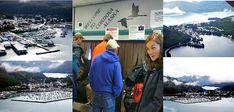 What's Cookin, Chicago: Welcome to Copper River Salmon Season 2012!