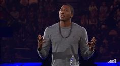 Art Hooker, a filmmaker who says he told an unsaved Lecrae to rap for Jesus back in 1998, has been working on a documentary film about the rapper and the Unashamed Movement that dates back to 2010 and features commentary from Pastors John Piper and Matt Chandler.