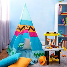 173444 Adventures in the Playroom: Event Images