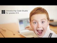 free coding curriculum grade 1 etc Computer Coding, Computer Science, Teaching Kids To Code, Teaching Ideas, Computational Thinking, Technology Lessons, Teacher Librarian, Experiential Learning, Coding For Kids