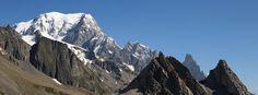 https://appennino-trekking.blogspot.it/2017/05/la-balconata-del-bianco-ao.html
