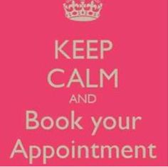 Nails, Eyelashes Appointment Available!!!Book your appointment today @ ihairbar.com                        A $20 Deposit is required which will be applied to service rendered #indulgencebeauty #indulgencehairbar❤️  FOR OTHER SERVICES PLEASE CONTACT US AT 917-805-6074