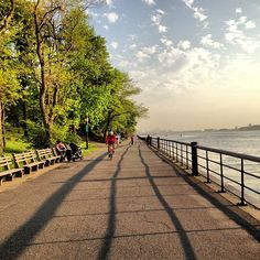 LOCATION: RIVERSIDE PARK, NYC - The 3rd Annual Rafi's Run will take place on Sunday, March 9, 2014 in Riverside Park, at 103rd Street, Upper West Side, NYC. Register here: www.rafisrun.com