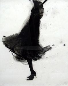 Cathy Daley, Untitled 779