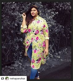 Plus Size Womens Clothing Cheap Uk Refferal: 7537651679 Plus Size Looks, Curvy Plus Size, Plus Size Girls, Plus Size Model, Plus Size Fashion For Women, Plus Size Womens Clothing, Clothes For Women, Curvy Outfits, Boho Outfits