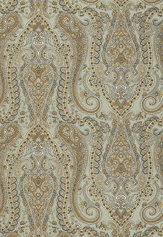 Save big on F Schumacher wallpaper. Free shipping! Find thousands of luxury patterns. Item FS-5004180. $5 swatches available.