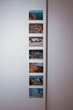 exhibition_Martin Fišr: Orbis ► http://www.pifpaf.cz/en/2013-revizor