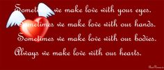 04-Happy-valentine-day-quotes-2013-pictures.jpg (640×276)