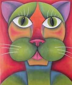 Uncommon designs on awesome stuff. You can get art you love on super well made products. Personal, original, and high quality.  Diseños originales de alta calidad. Usted puede conseguir el arte que ama en los productos bien hechos. Personales, originales y de alta calidad. #rostro #face #cat #gato