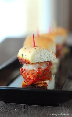 1000+ images about Ultimate Game Day on Pinterest | Tailgating, Game ...