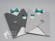 Une carte masculine - Stampin& - Scrapbooking Stampin Up Canada . Boy Cards, Paper Crafts Origami, Fun Fold Cards, Fathers Day Crafts, Stampin Up, Masculine Cards, Creative Cards, Anniversary Cards, Scrapbook Paper
