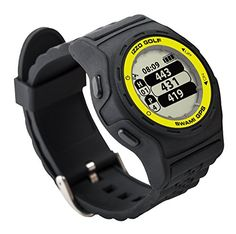 Special Offers - IZZO Swami Watch Golf GPS (New and Improved) - In stock & Free Shipping. You can save more money! Check It (December 07 2016 at 02:21PM) >> http://cargpsusa.net/izzo-swami-watch-golf-gps-new-and-improved/
