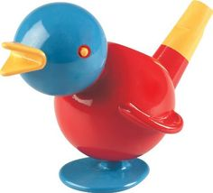 Ambi Chirpy Bird - Two in One Whistle and Bath Toy by Schylling, http://www.amazon.com/dp/B003UHYU9C/ref=cm_sw_r_pi_dp_MYTvrb05K1SQ1