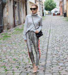 sweater with pant bmodish