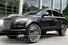 http://www.betrueatl.com/Cars/2012-V-103-Car-and-Bike-Show/i-jmpFB5T/0/M/MG2360-L.jpg