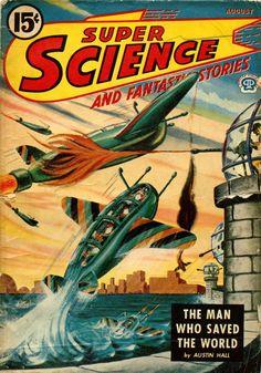 super science - Recherche Google