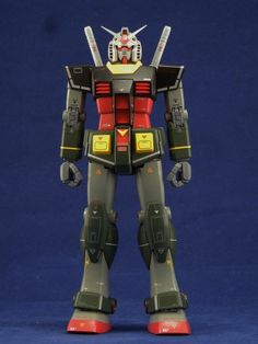 G Armor Real Type Color (MG) - Google 搜尋
