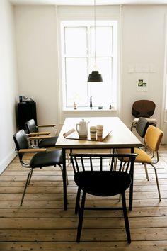 雑貨/2脚ずつそろえて空間...|ファッションからインテリア、料理まで、暮らしを楽しむ雑誌「LEE(リー)」の公式サイト「LEEweb(リーウェブ)」|HAPPY PLUS(ハピプラ)