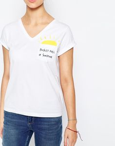 Want excellent helpful hints concerning t shirts? Go to our great info!