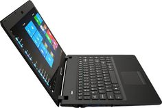 Micromax launches affordable laptop with RAM Affordable Laptops, Intel Processors, Latest Gadgets, 4gb Ram, Product Launch, Technology, Electronics, Windows 10, News