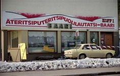 Lappi, Suomi