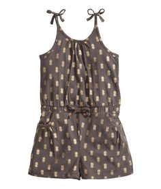 20e08cc646c 30 Best Rompers  Jumpers images