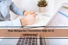 If we talk about Hungarian Translation it in a technical language which help us most. If you want to know about this language a in briefly so you can go through with this link Hungarian Translation, Make Up Your Mind, Investing Money, Literacy, Acting, Language, Link, Languages, Language Arts