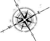 compass tattoo tumblr - Recherche Google