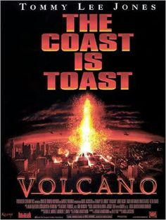 Tommy Lee Jones Movies, Saturday Night Movie, Storm Movie, Disaster Movie, Movie Reels, Movie Marathon, Horror Films, Inspire Me, Good Movies