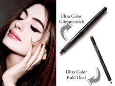 Vestite-con-Estilo-Avon-Utra-Color-Delineadores Kohls, Avon, Make Up, Eye Liner, Colors, Beauty, Style, Makeup, Beauty Makeup
