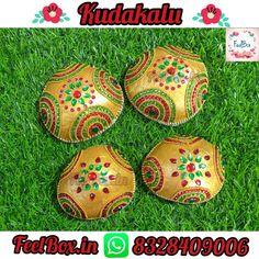 Desi Wedding Decor, Wedding Crafts, Wedding Decorations, Wedding Ideas, Customised Gifts For Birthday, Customized Gifts, Birthday Gifts, Coconut Decoration, Dry Coconut