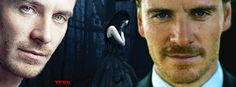 fassy, michael fassbender , facebook cover