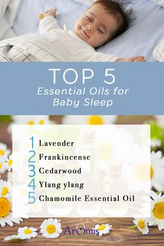 It's true that essential oils are helpful in promoting sleep. If your child does not sleep, you can use essential oils to treat insomnia in babies with their natural soothing effects. Rosewood Essential Oil, Palo Santo Essential Oil, Oregano Essential Oil, Chamomile Essential Oil, Essential Oils For Breathing, Essential Oils For Babies, Organic Essential Oils, Essential Oil Uses, Theives Oil