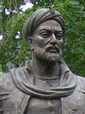 ULUĞ BEY Dünyaca ünlü Türk matematikçisi ve astronomi bilgini olan hükümdardır. 22 Mart 1395 tarihinde Semerkant´ta doğdu. Timurlenk´in torunlarından olup hükümdar Muînüddin Şah Ruh´un oğludur. Asıl adı Mehmet Torgay´dır. - See more at: http://www.yenidenergenekon.com/91-ulug-bey/#sthash.FlWhpOZT.dpuf