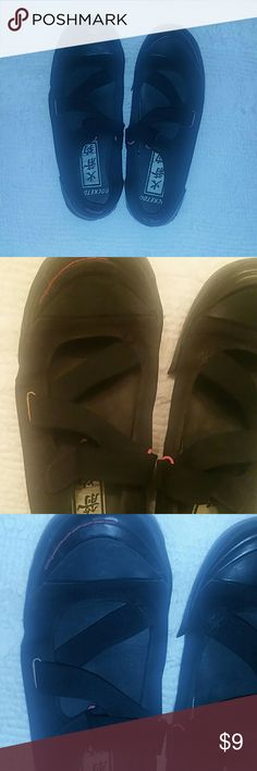 Rocket dog shoes Size 9 comfy shoes Rocket Dog Shoes Sneakers