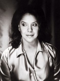 """""""There's always something to suggest that you'll never be who you wanted to be. Your choice is to take it or keep on moving.""""  ~ Phylicia Rashad"""