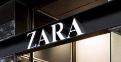 Modeketen Inditex boert beter dan verwacht