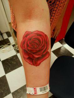 Artery Tattoo & Art Studio, Jan Bevins New Zealand Tattoo Sleeves, Sleeve Tattoos, Tattoo Art, Piercings, Ink, Studio, Peircings, Piercing, Studios