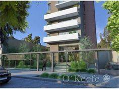 Departamento en Sin Operacion de 4 ambientes en Buenos Aires, Pdo. de Quilmes, Quilmes ID_7249320