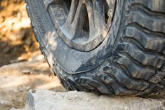 "Looking for 37"" Tires? Look no further. We offer a wide variety of 37 inch tires for Trucks and Jeeps. Pin this board for easy access to all 37 INCH TIRES."