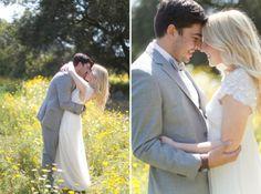 http://chicerman.com ido-weddings:  (via Green Wedding Shoes Wedding Blog | Wedding... #weddingsuits