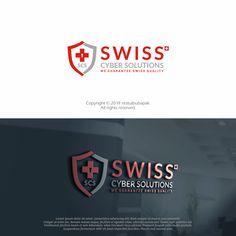 Helft mir, mein neues Design auszuwählen! Lorem Ipsum, Cyber, Logo Design, Movie Posters, Grief, Film Poster, Billboard, Film Posters